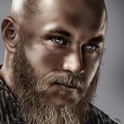 Ragnar Lothbrock
