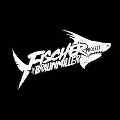 Fischer Project feat. Braunmiller