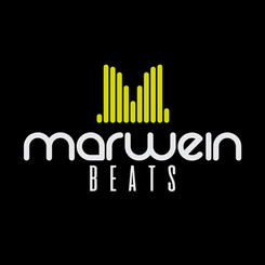 Marwein Beats