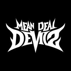 Mean Deal Devils