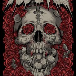 The 69 Eyes - Vampyr