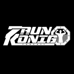 Zaunkönig Podcast