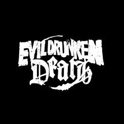Evil Drunken Death
