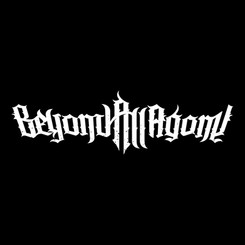 Beyond All Agony
