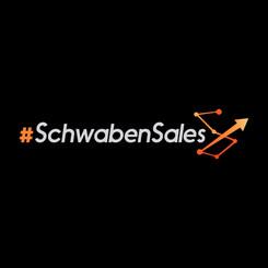 Schwaben Sales
