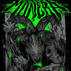 Munera - Hydra
