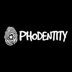 Phodentity