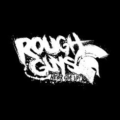 Rough Guys