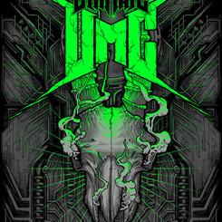 UMC - CyberGoat