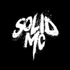 solidmc-hiphop-logo-lettering-logodesign