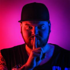 Stefan Neon