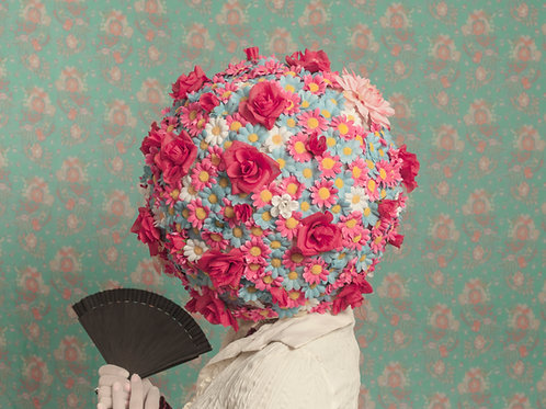 Ms Flowers