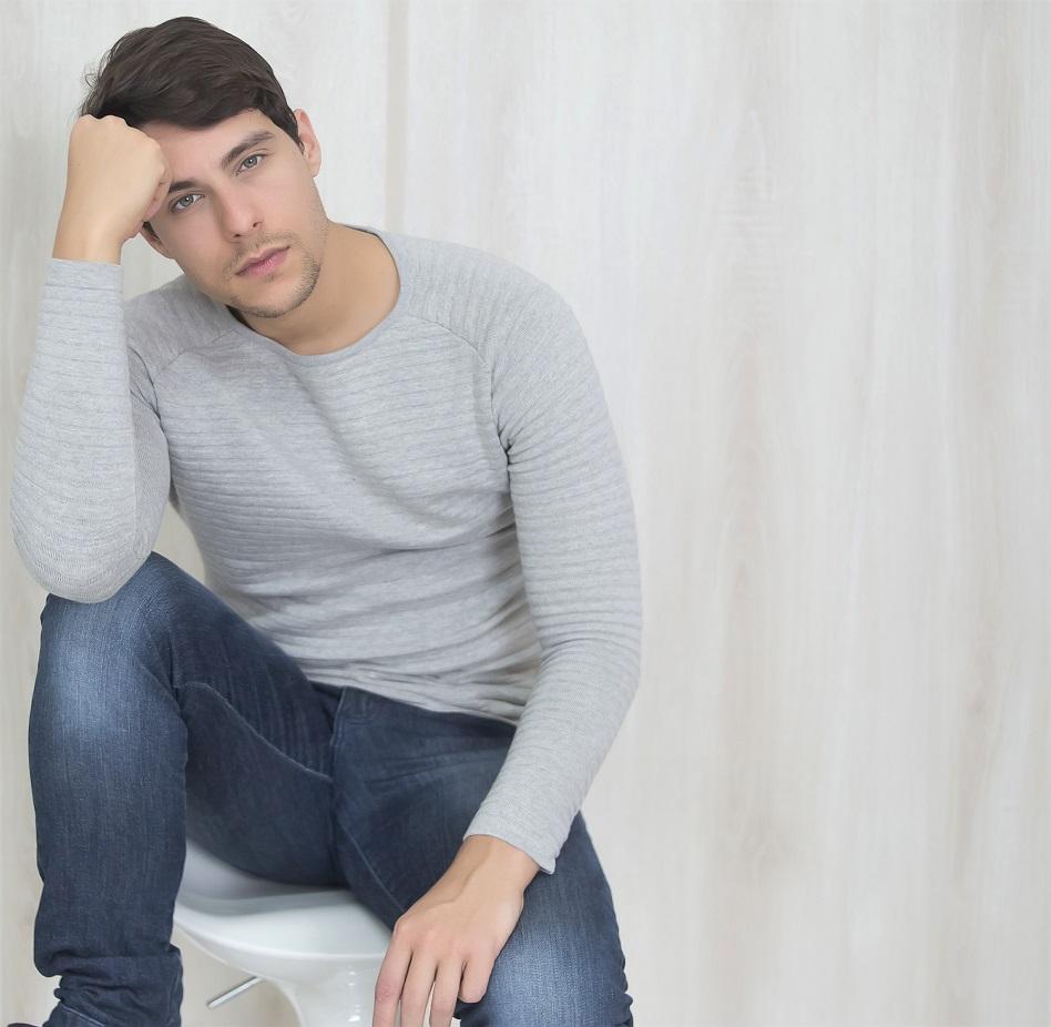 Rafael Mallagutti 32