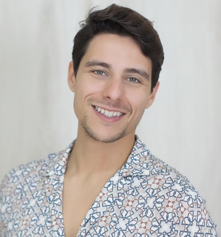 Rafael Mallagutti 28