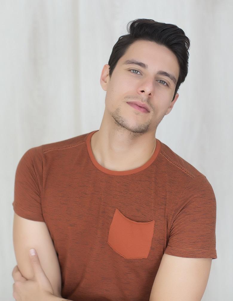 Rafael Mallagutti 24