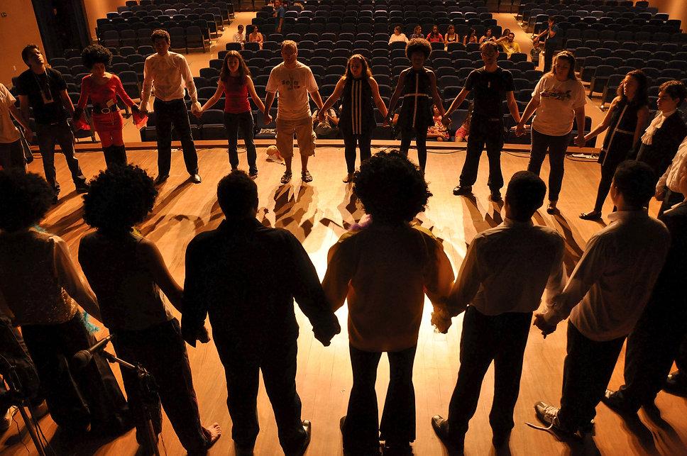 music-light-group-people-crowd-audience-