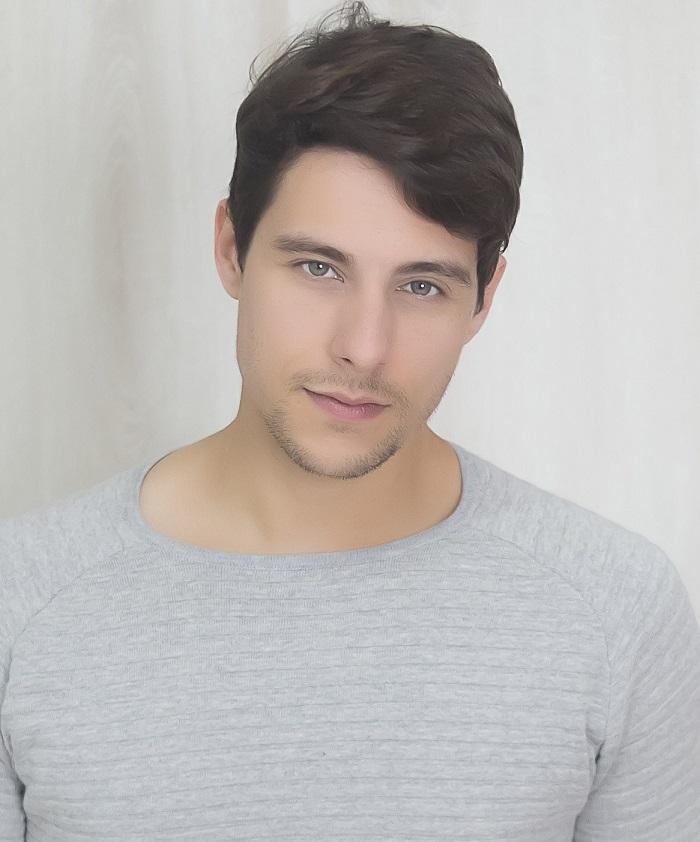 Rafael Mallagutti 1