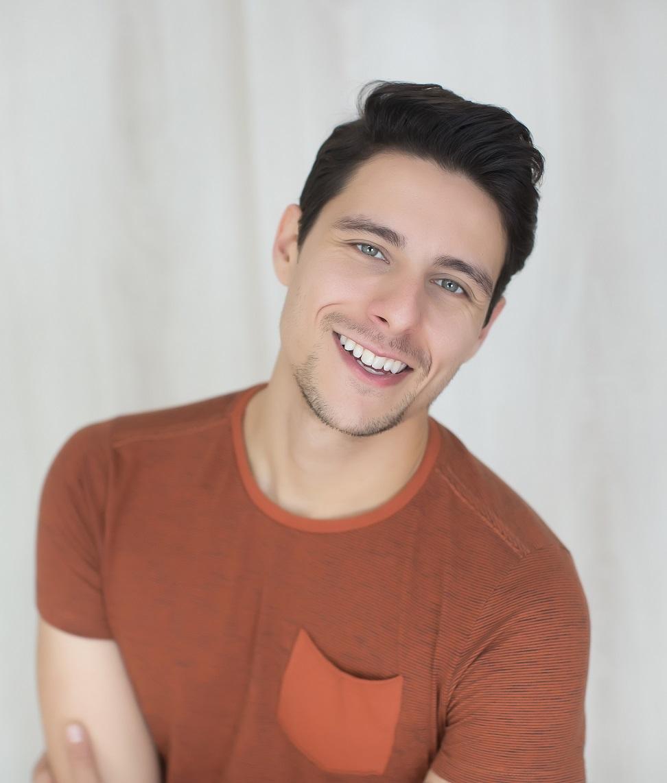 Rafael Mallagutti 23
