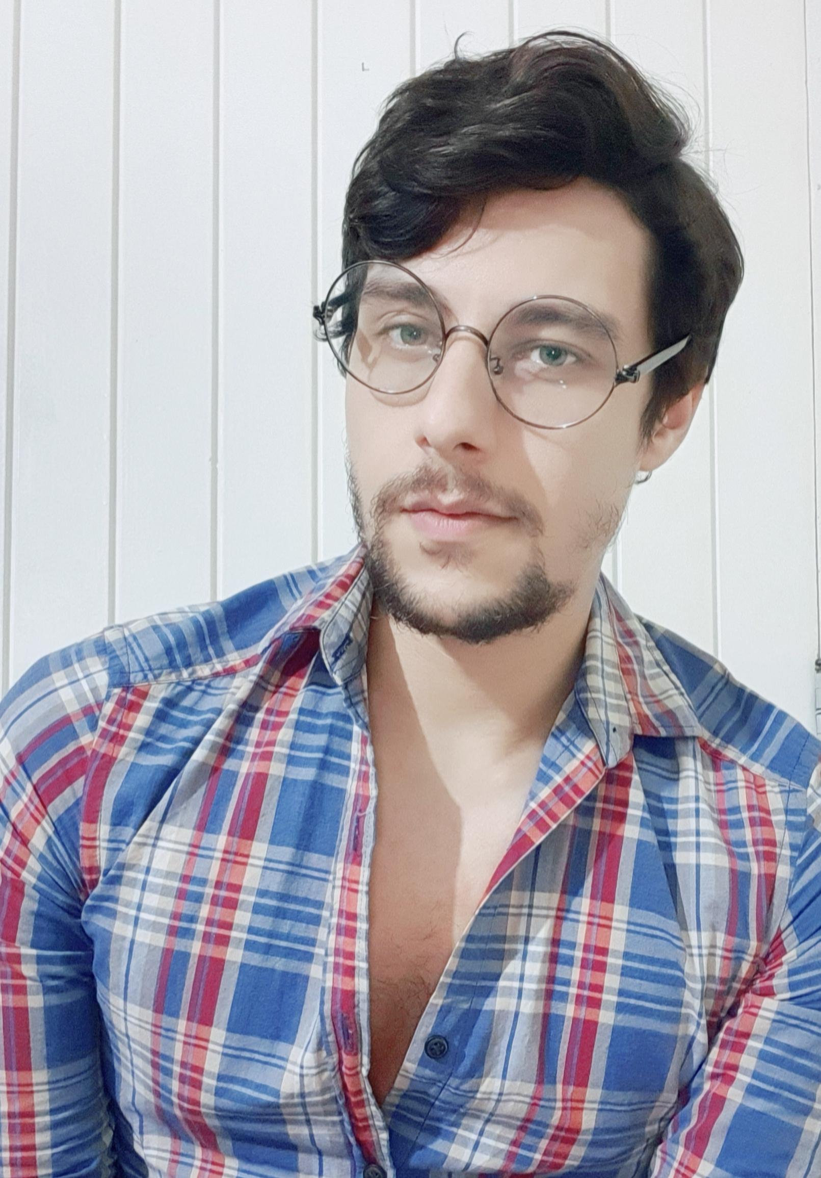Rafael Mallagutti 3