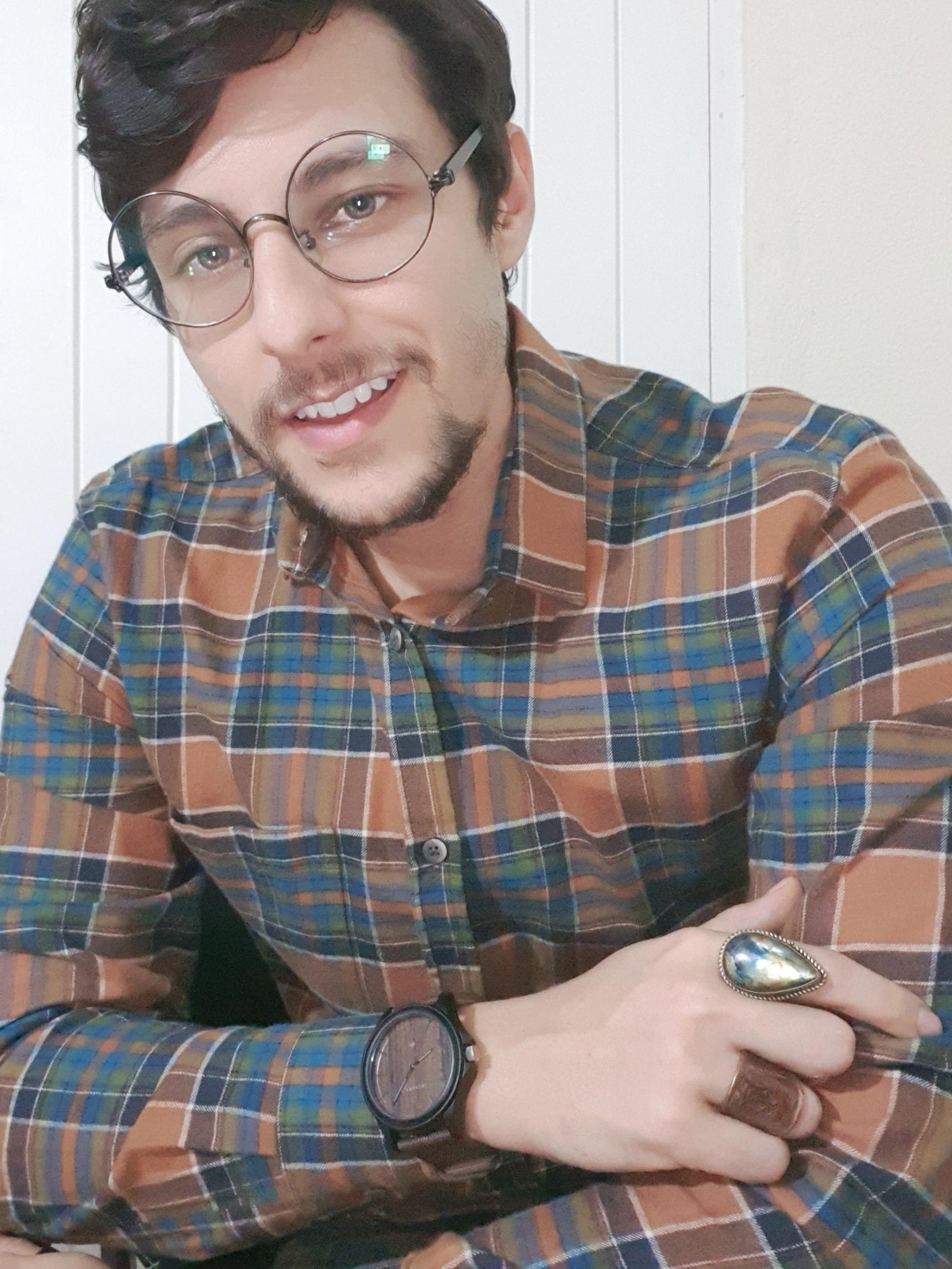 Rafael Mallagutti 2