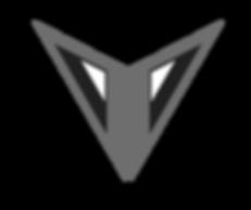 PD_Bird_Beak_Logo-Layer.png