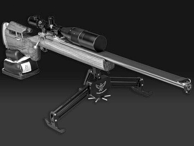 GR_Rifle_BW.jpg