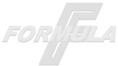 Formula_F_edited.png