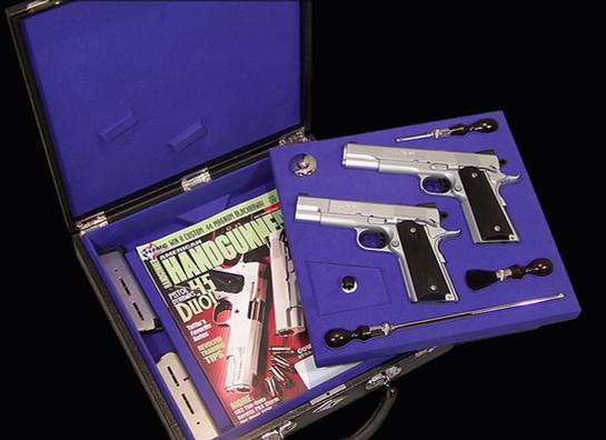 Missback_Cover Guns.jpg