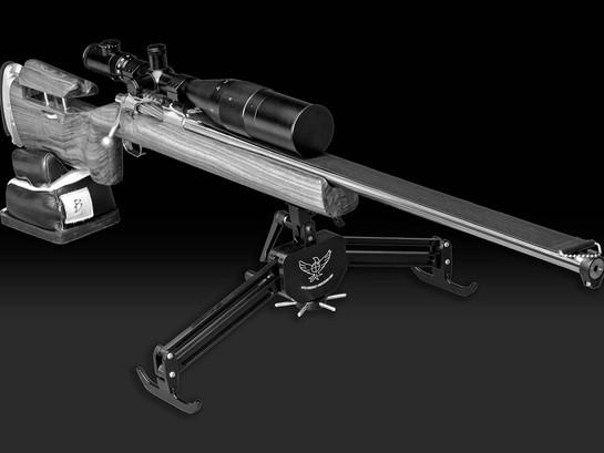 Rusnak Rifle_BW.jpg