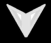 PD_Bird_Beak_Logo-Layer_edited.png