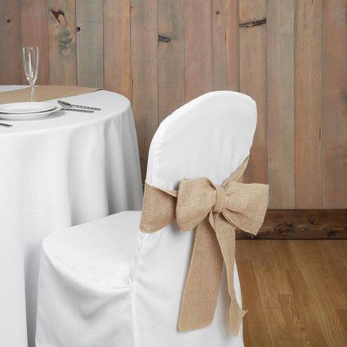 Brigitte HD Vannes Location housses de chaises