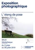l'étang-de-pose--cdi-2-Baud----.png