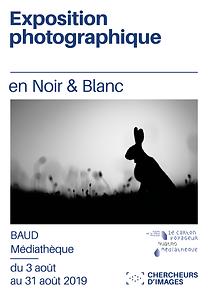 en-Noir-&-Blanc-Baud-.png