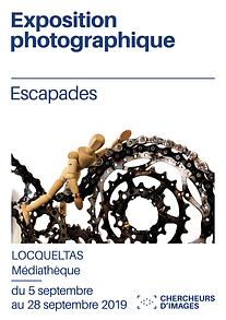 Escapades-Locqueltas sept 2019--.png