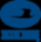blue bird logo.png