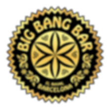 Big Bang Bar Barcelona - Live Music - Musica en Vivo