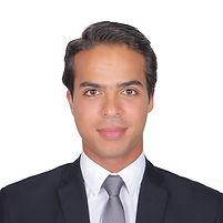 Ahmad Majed.jpg