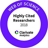 Highly cited researchers.jpg