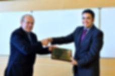 Kroto Award 2018_Nanosmat.JPG
