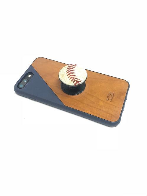 PopSocket Baseball/Softball Phone Grip