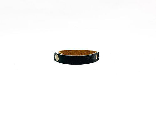 Baseball Glove Wristband L/XL