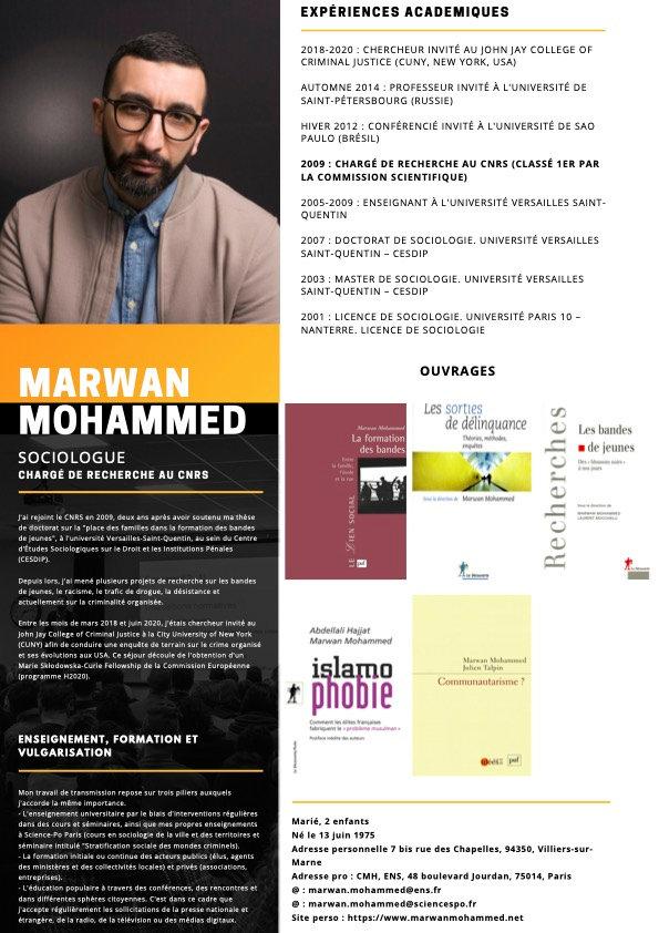 CV MArwan Mohammed.jpg
