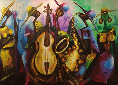 masters at their peak 30x40inches.jpeg