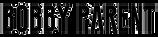 bobby-parent-logo-black.png