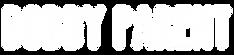 bobby-parent-logo-white.png