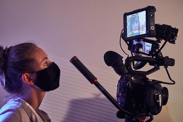 BTS MOLLY SMITH LIONESS FILM 29.jpeg