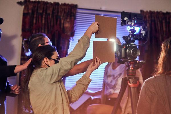 BTS MOLLY SMITH LIONESS FILM 26.jpg