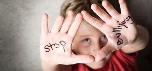 Stop-Bullismo.jpg