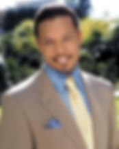 terrence-howard1.jpg