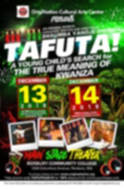 Tafuta!2019V2.jpg